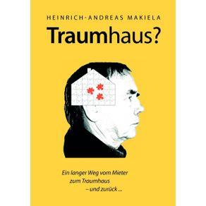 Traumhaus-
