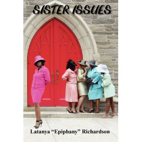 SISTER-ISSUES