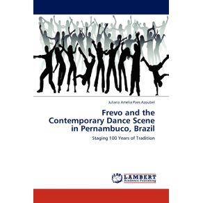 Frevo-and-the-Contemporary-Dance-Scene-in-Pernambuco-Brazil