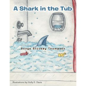 A-Shark-in-the-Tub