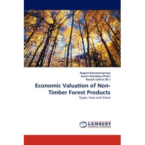 Economic-Valuation-of-Non-Timber-Forest-Products
