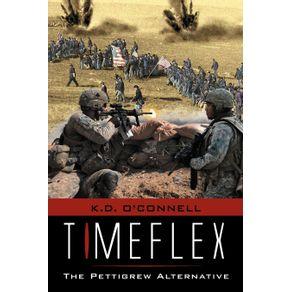 Timeflex-the-Pettigrew-Alternative