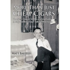 More-Than-Just-Cheap-Cigars