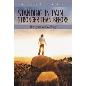 Standing-in-Pain---Stronger-Than-Before