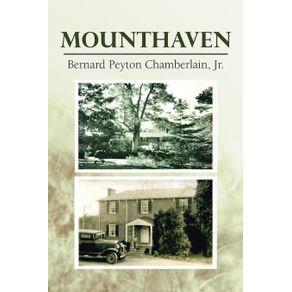 Mounthaven