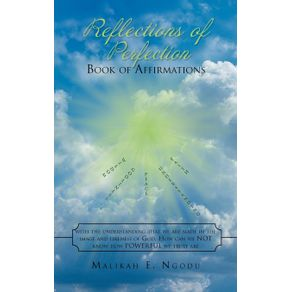 Reflections-of-Perfection-Book-of-Affirmations