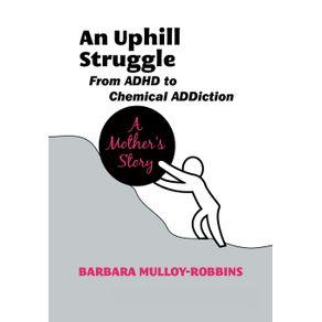 An-Uphill-Struggle