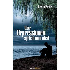 Uber-Depressionen-spricht-man-nicht