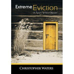 Extreme-Eviction
