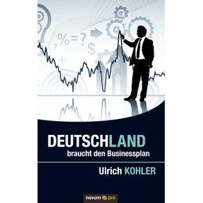 Deutschland-braucht-den-Businessplan