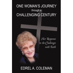 One-Womans-Journey-Through-a-Challenging-Century
