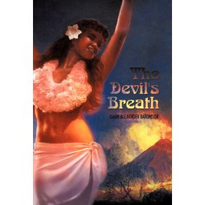 The-Devils-Breath