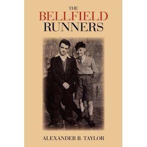 The-Bellfield-Runners