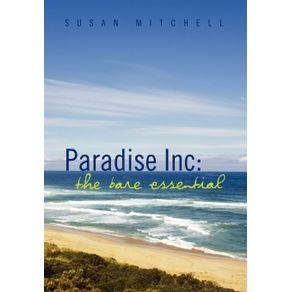 Paradise-Inc