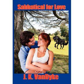 Sabbatical-for-Love