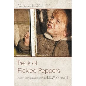 Peck-of-Pickled-Peppers