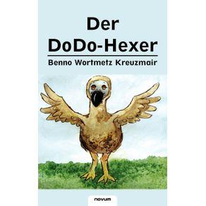 Der-DoDo-Hexer