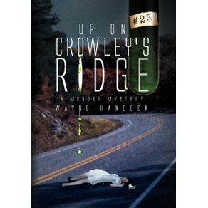 Up-on-Crowleys-Ridge