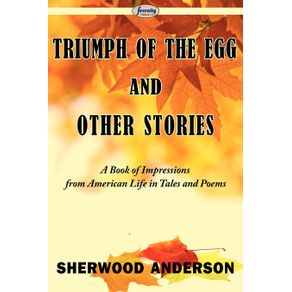 Triumph-of-the-Egg-and-Other-Stories