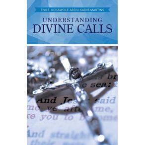 Understanding-Divine-Calls