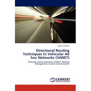 Directional-Routing-Techniques-in-Vehicular-Ad-Hoc-Networks--Vanet-
