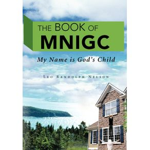 The-Book-of-Mnigc