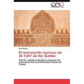 El-Manuscrito-Morisco-de-Al-Tafri-de-Ibn-Allab