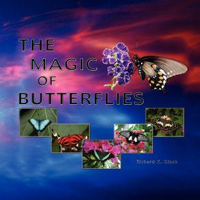 The-Magic-of-Butterflies