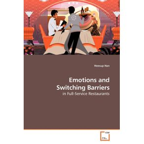 Emotions-and-Switching-Barriers