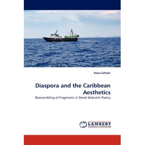 Diaspora-and-the-Caribbean-Aesthetics