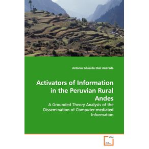 Activators-of-Information-in-the-Peruvian-Rural-Andes