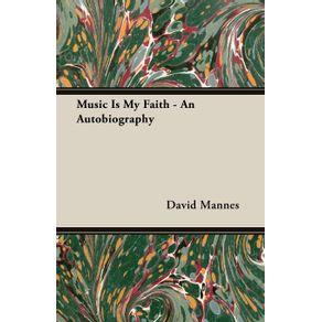 Music-Is-My-Faith---An-Autobiography