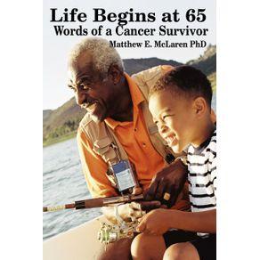 Life-Begins-at-65