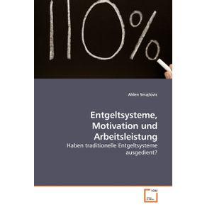 Entgeltsysteme-Motivation-und-Arbeitsleistung