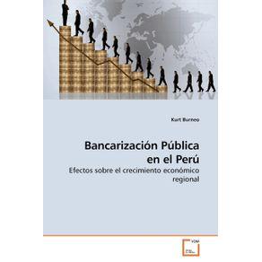 Bancarizacion-Publica-en-el-Peru