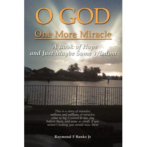 O-God-One-More-Miracle