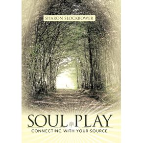 Soul-Play