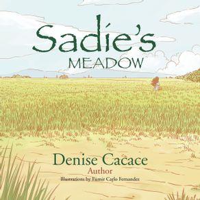 Sadies-Meadow