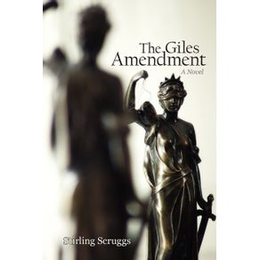 The-Giles-Amendment