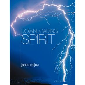 Downloading-Spirit