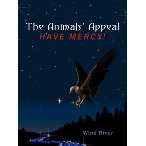 The-Animals-Appeal