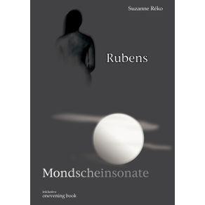 Rubens---Mondscheinsonate
