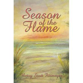 Season-of-the-Flame