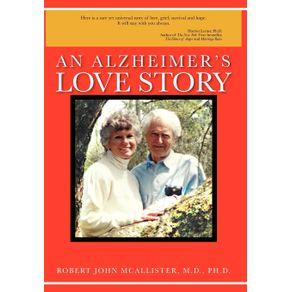 An-Alzheimers-Love-Story
