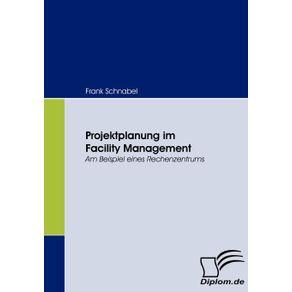 Projektplanung-im-Facility-Management