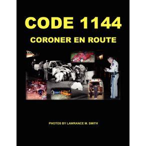 Code-1144