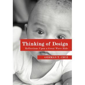 Thinking-of-Design