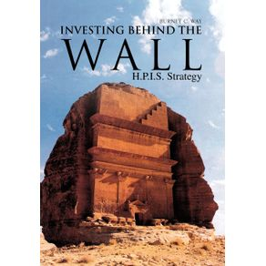 Investing-Behind-the-Wall
