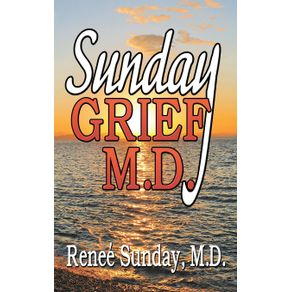 Sunday-Grief-M.D.