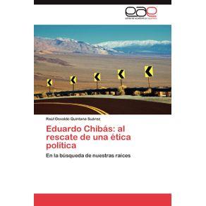 Eduardo-Chibas
